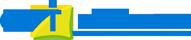 Blog para Profissionais do Agronegócio e Veterinária -