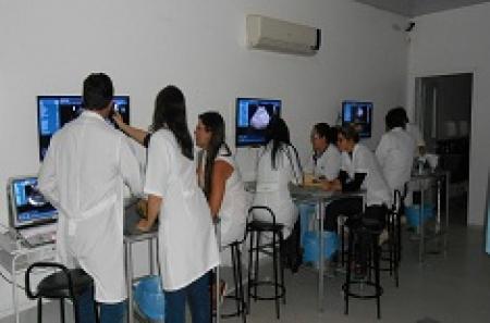 Curso Avançado de Ultrassonografia em Pequenos Animais