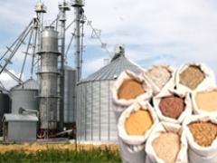 Curso de Atualização em Assuntos Regulatórios - Alimentação Animal (BÔNUS)