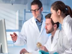 Curso de Interpretação e Aplicação Prática em Laboratórios da ABNT NBR ISO/IEC 17025:2005