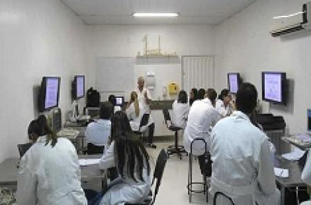 Curso de Ultrassonografia em Pequenos Animais
