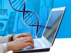 Curso Prático de Introdução à Bioinformática