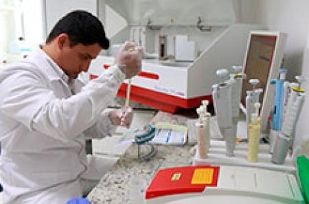 Pós-Graduação em Patologia Clínica Veterinária