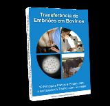 Ebook: Transferência de Embriões em Bovinos
