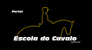 Escola do cavalo