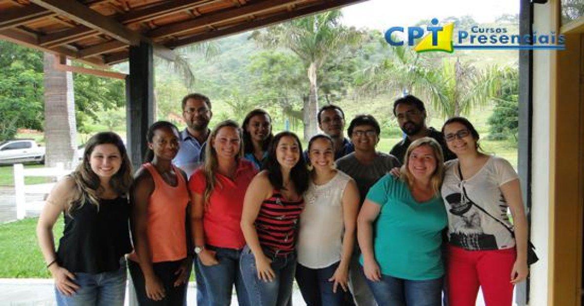 06º Curso de Animais Silvestres e Não Convencionais na Clínica de Pequenos Animais 14-11-15