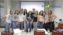 07º Curso de Radiologia em Pequenos Animais 23-09-15