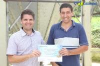 1º Curso de Boas Práticas de Fabricação de Ração - BPF implementação e gestão 28-11-2011
