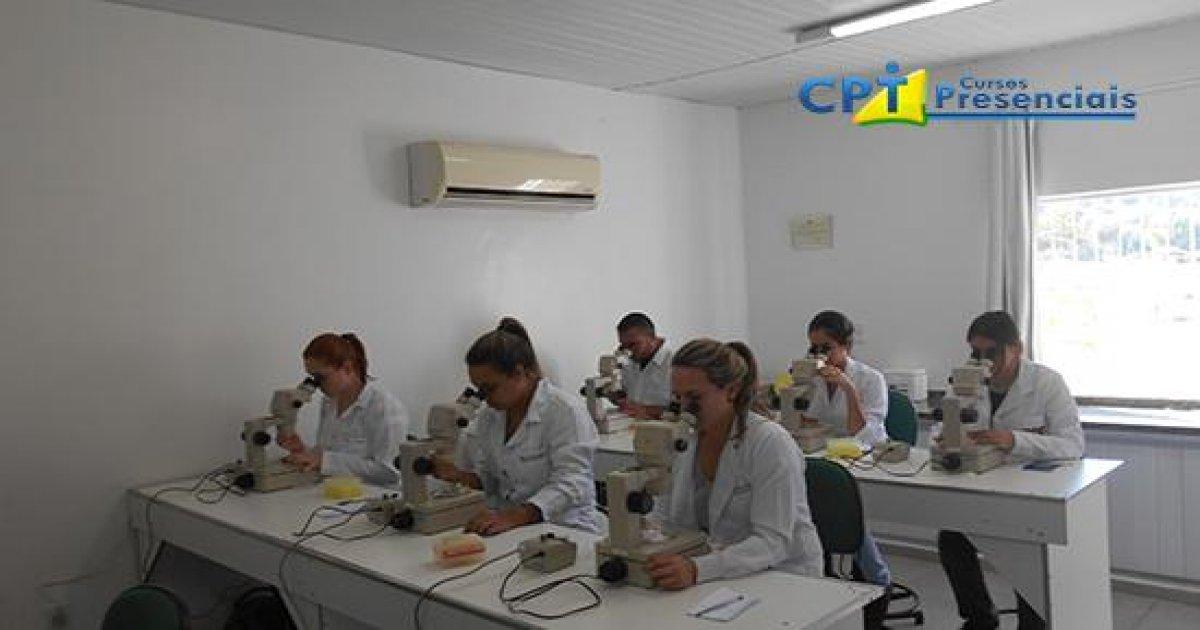 104º Cursos de Ultrassonografia e Aspiração Folicular para FIV em Bovinos 10-07-17