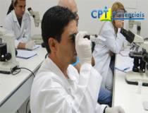 11º Curso de Interpretação de Exames Laboratoriais em Pequenos Animais 11-07-2014