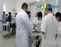 11º Curso de Realização e Interpretação dos Principais Exames Laboratoriais em Pequenos Animais - 21/03/2014