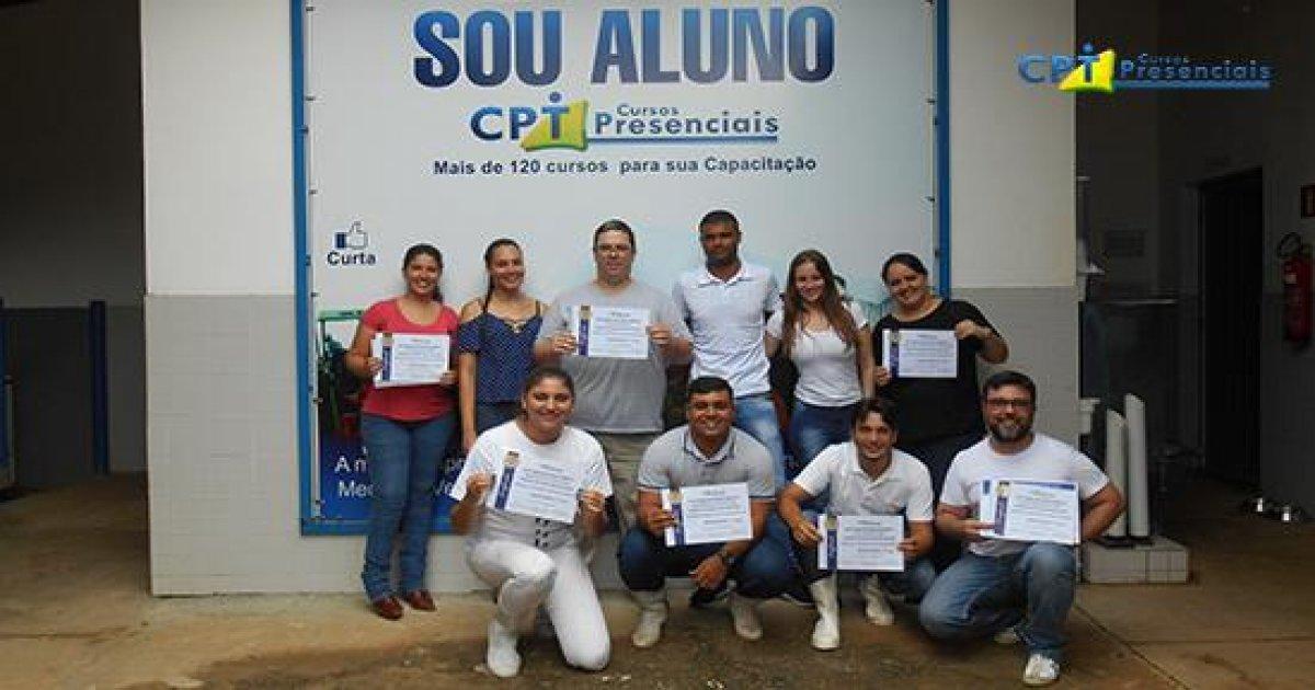 14º CURSO DE AVALIAÇÃO E TIPIFICAÇÃO DE CARCAÇAS DE BOVINOS 19-11-17