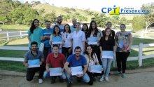 14º Curso de Realização e Interpretação dos Principais Exames Laboratoriais em Pequenos Animais - 12-06-2015