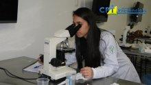 15º Curso de Realização dos Principais Exames Laboratoriais 05-07-15