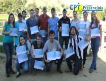 18º - Curso de Inseminação Artificial em Éguas - 01-07-2013