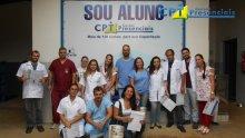 19º Curso de Cirurgias de Urgência em Pequenos Animais 08-12-16