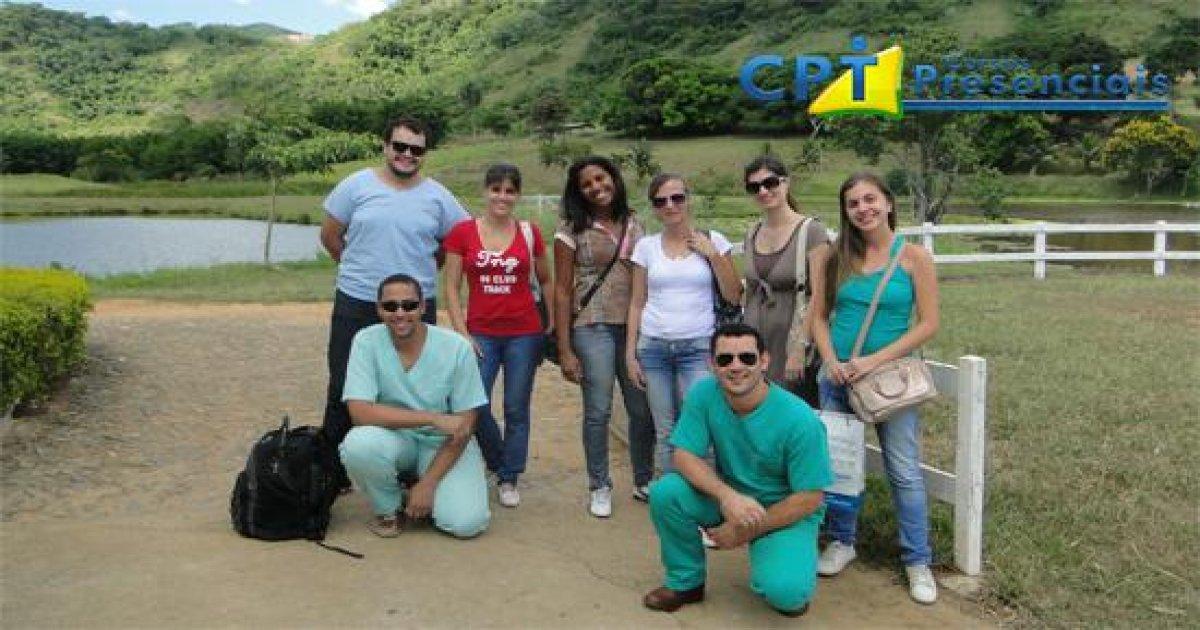 1º Curso de Cirurgias de Urgência em Pequenos Animais - 08/02/2014