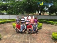 2º Curso de Integração Lavoura-Pecuária-Floresta (Sistema Barreirão) 05-02-2012