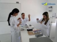 2º Curso de Realização e Interpretação dos Principais Exames Laboratoriais em Pequenos Animais 20-09-2011