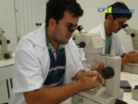 20º Curso de Transferência de Embriões em Bovinos 13-02-2011