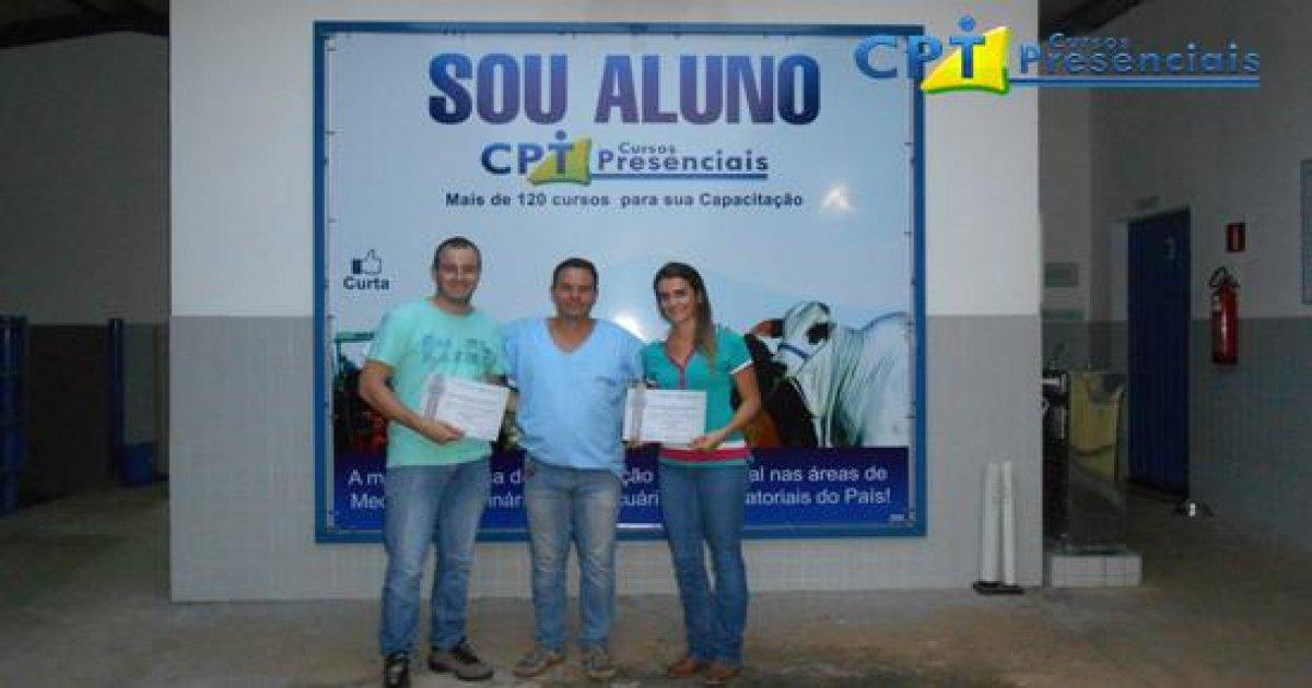 22º Curso de Diagnóstico de Claudicação em Equinos  19-09-16