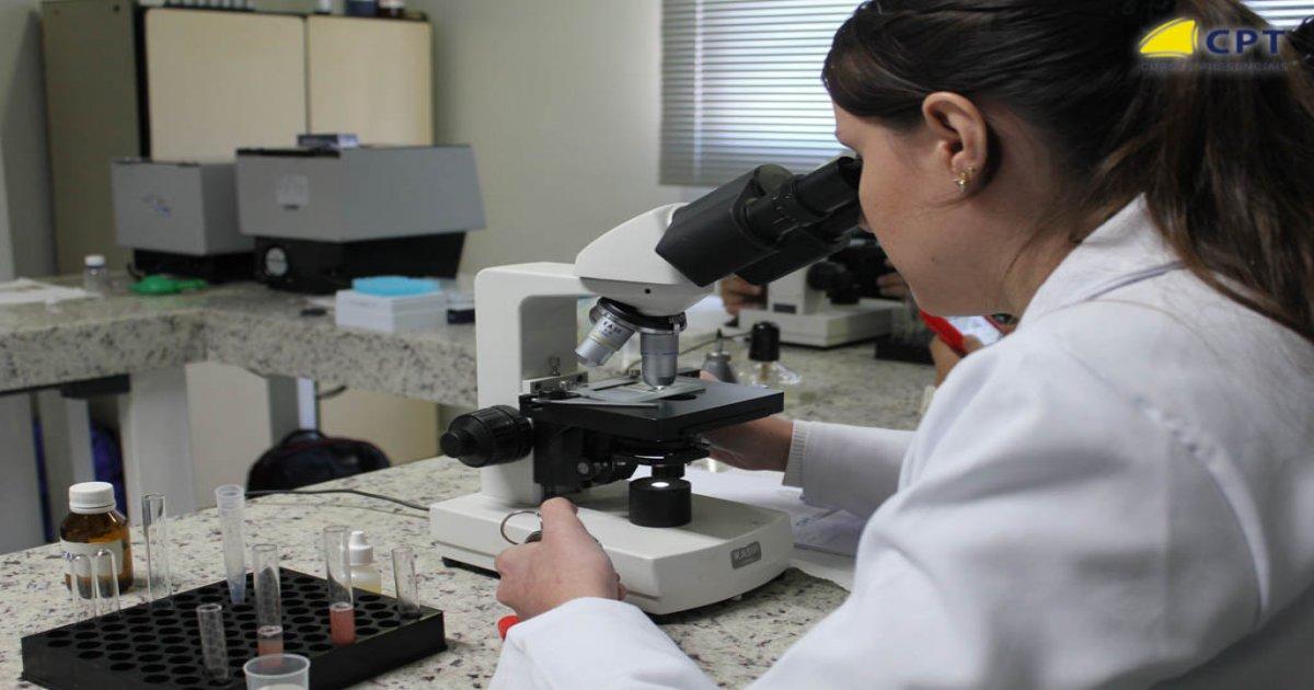 27º Curso de Realização e Interpretação dos Exames Laboratoriais: Hematologia e Bioquímica Clínica 16-07-18