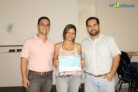 2º Curso de Administração Técnica e Econômica da Atividade Leiteira 12/01/2011