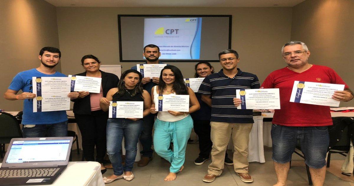 2º Curso de Boas Práticas de Fabricação de Ração - BPF implementação e gestão (Local Belo Horizonte) 28-05-19