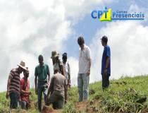 2º Curso de Recuperação de Áreas Degradadas - Manejo, Conservação e Fertilidade do Solo - 09/01/2014