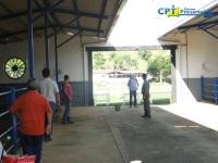 3º Curso de Integração Lavoura-Pecuária-Floresta (Sistema Barreirão) 01-05-2012