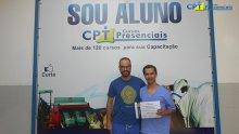 36º Curso de Cirurgias Ortopédicas em Pequenos Animais 14-12-17