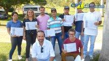 38º CURSO DE CIRURGIAS EM PEQUENOS ANIMAIS 19-04-17