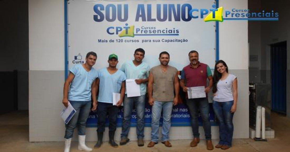 43º CURSO DE PALPAÇÃO TRANSRETAL E ULTRASSONOGRAFIA NA REPRODUÇÃO EQUINA 06-04-17