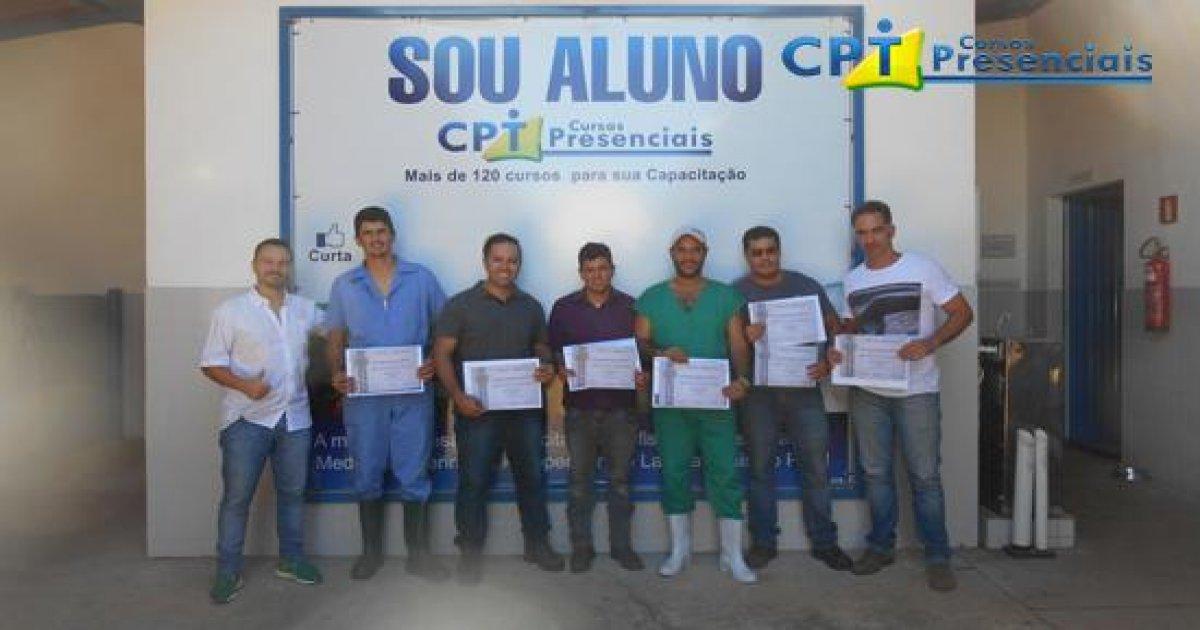 49º CURSO DE ODONTOLOGIA EM EQUINOS 03-04-17