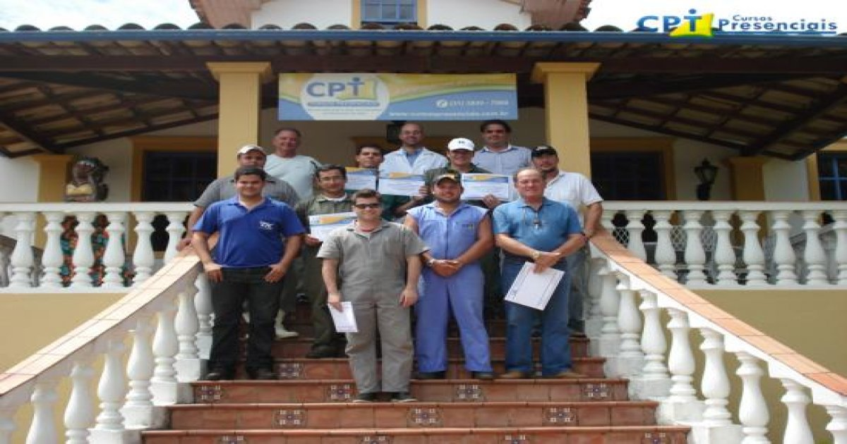 4º Curso de Inseminação Artificial em Ovinos - 25/01/2010