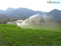 4º Curso de Irrigação: Sistemas, Manejo e Gestão em Condições de Campo - 28/10/2010