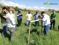 4º - Curso de Manejo Intensivo de Pastagens para a Bovinocultura 14-09-20