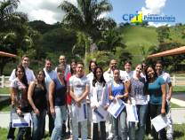 5º - Curso de Realização e Interpretação dos Principais Exames Laboratoriais em Pequenos Animais - 21-02-2013