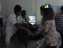 6º - Curso de Cardiologia em Pequenos Animais -  07-04-2013