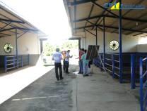 6º - Curso de Produção de Milho no Sistema de Plantio Direto - 20-11-2012