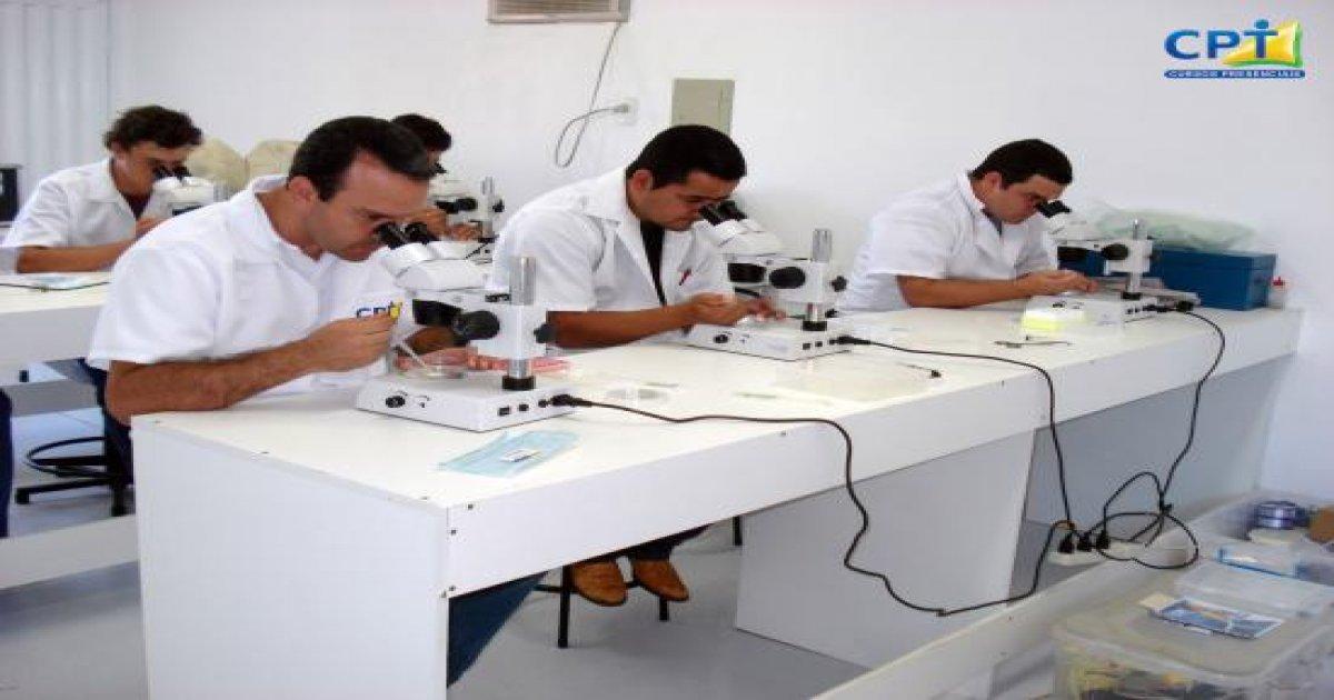 7º Curso de Transferência de Embriões em Bovinos - 31/08/2009