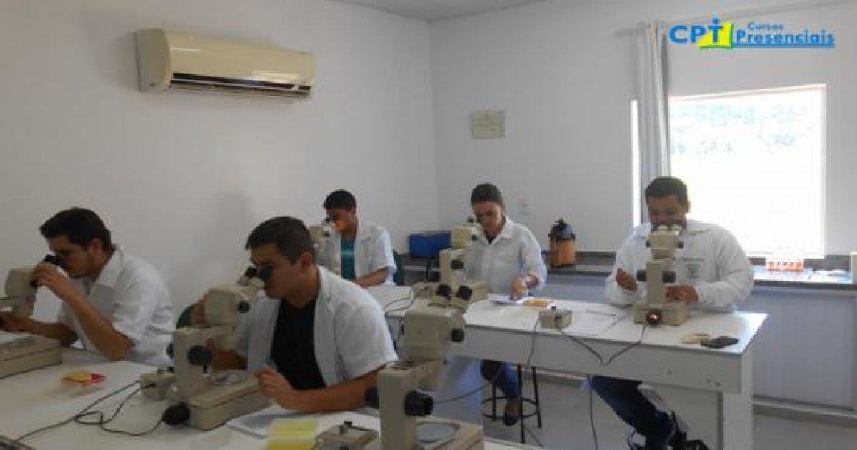 84º Curso de Transferência de Embriões em Bovinos 25-01-18