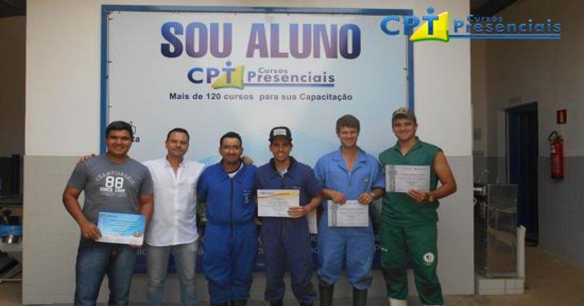 90º Curso de Cirurgias em Bovinos a Campo 07-09-16