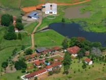 Fazenda Escola CPT