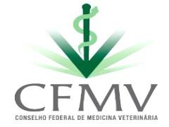 Resultado de imagem para O Conselho Federal de Medicina Veterinária (CFMV)