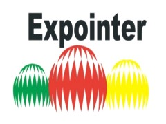 Expointer 2013