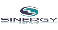 Instituto Sinergy
