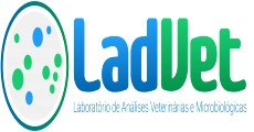 LadVet - Laboratório de Análises e Diagnósticos Veterinários