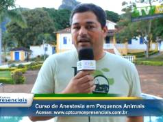Depoimento Aluno CPT Cursos Presenciais -  Carlos - Rio de Janeiro