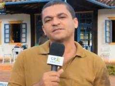 Depoimento Aluno CPT Cursos Presenciais -  Josué - Recife - PE